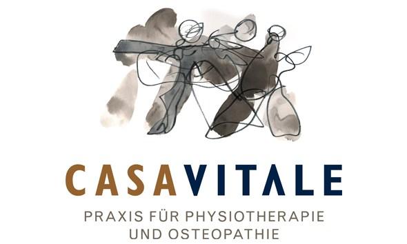 CASAVITALE