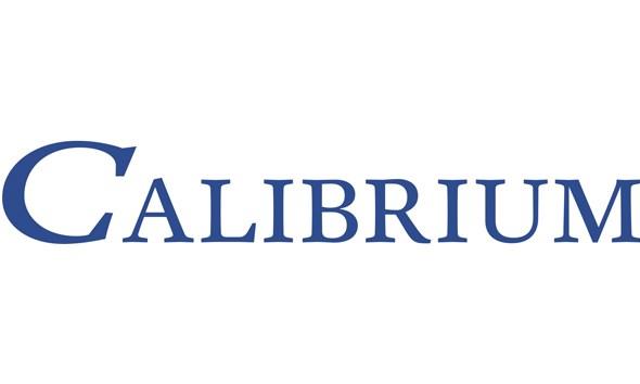 Calibrium