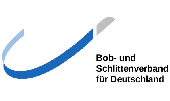 Bob- und Schlitten