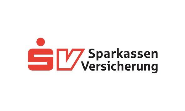 SV versicherungen_Logo