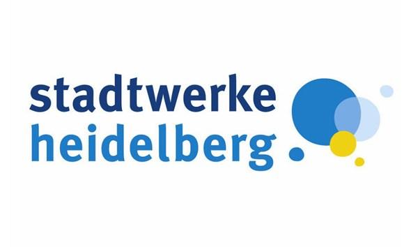 Stadtwerke HD Logo