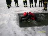 Ćwiczenia na lodzie (7)