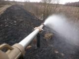 Babsk-pożar traw 28.02 (1)