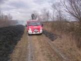 Babsk-pożar traw 28.02 (3)