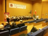 zjazd (5)