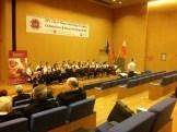 zjazd (6)