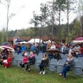 Piknik Rodzinny (15)