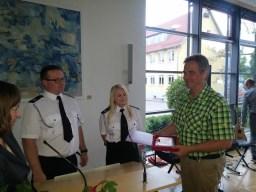 wizyta w Wilhelmsdorf (2)