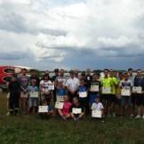 triathlon (114)