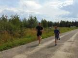triathlon (38)