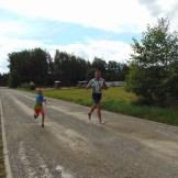 triathlon (44)