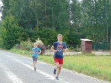 triathlon (47)