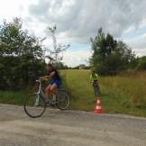 triathlon (48)