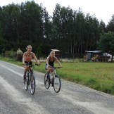 triathlon (51)