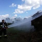 pożar stodoły (20)