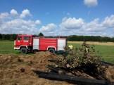 pożar stodoły (25)
