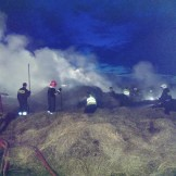 pożar stodoły (35)