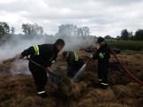 pożar stodoły (7)