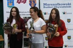 Tenis_Stołowy_Cisek_DSC_1129