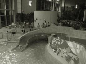 Aquapark_Ruda_Śląska_01