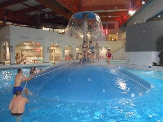 Aquapark_Ruda_Śląska_02