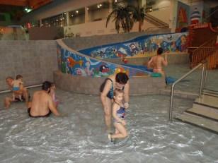 Aquapark_Ruda_Śląska_08