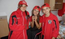 Mistrzostwa_Polski_2014_211