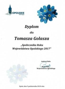 spolecznik_roku_2017_1