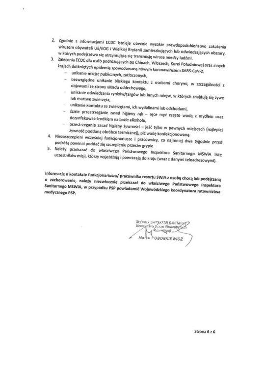 Wytyczne_GIS_MSWiA_SARS_CoV_2_06