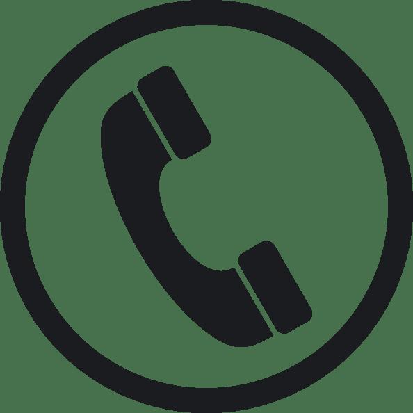 Telefono ospedale Civile