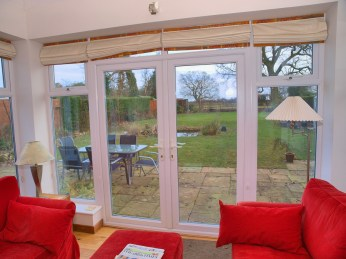 _88927f7__frenchdoors2