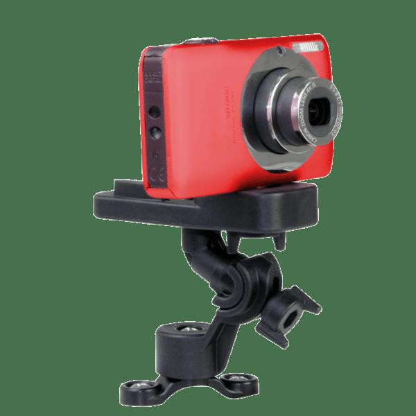 Camera Mount Post, Scotty 1