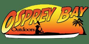 Osprey-bay-outdoors-logo