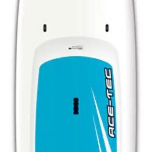 Ace Tec Wing 11′ SUP