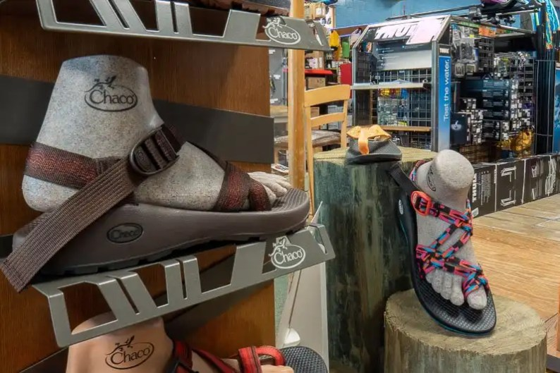 osprey-bay-store-images-65