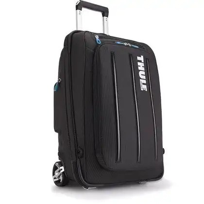 Crossover Rolling Carry On 1