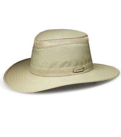 LTM6 Airflo Tilley Hat 1