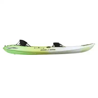 Malibu Two XL 5