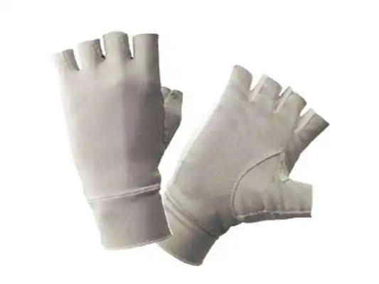 Sun Gloves 1