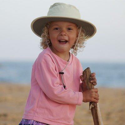 Kids Cruiser Hat 3