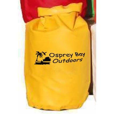 Vinyl Dry Bag 1