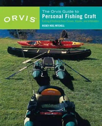 The Orvis Guide to Personal Fi 1
