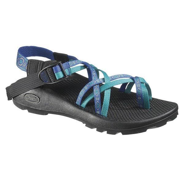 ZX2 W Unaweep Chaco Sandals 2