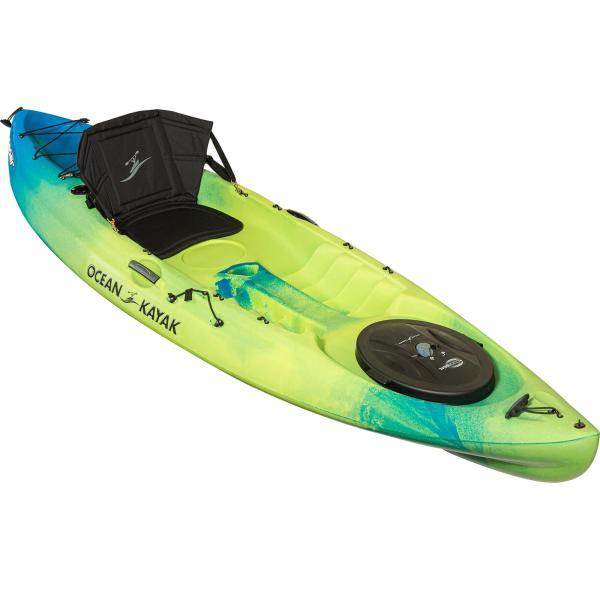 Ocean Kayak Ahi