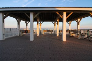 NJ Beach Photography by Osprey Perspectives