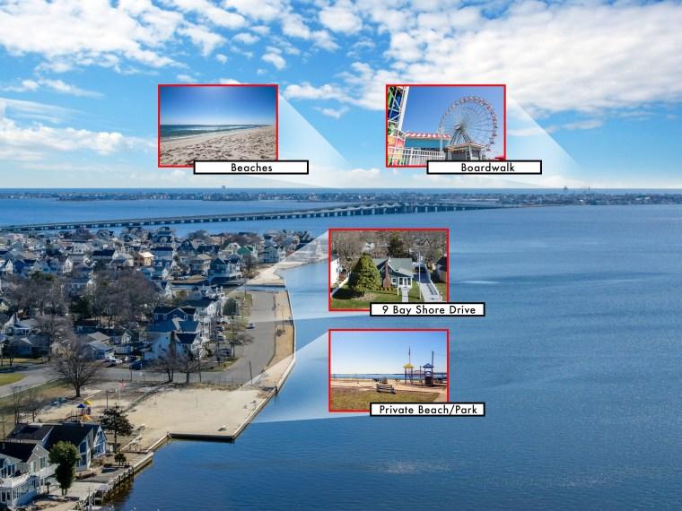 toms-river-realtor-drone-by-ospreyperspectives