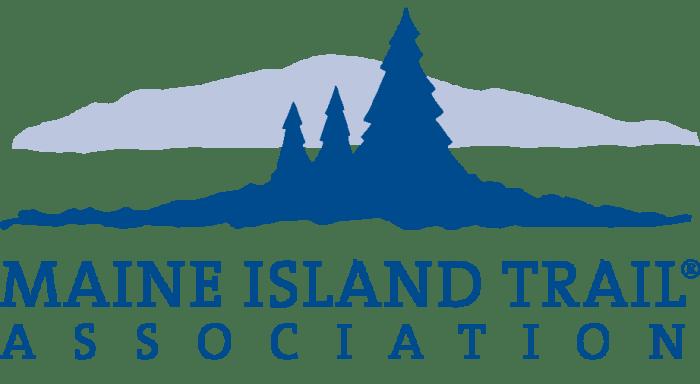 MITA Maine Island Trail Association