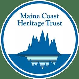 Maine Coast Heritage Trust partner