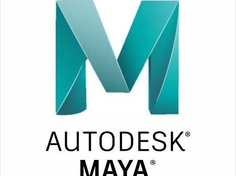 Autodesk Maya 2019 Crack With Keygen Full Version Free Download